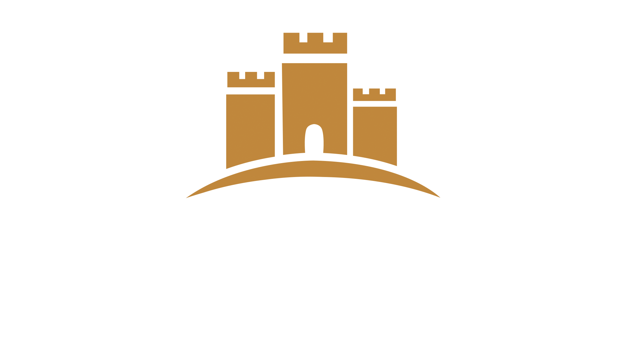 The Castle Rooms, Uddingston